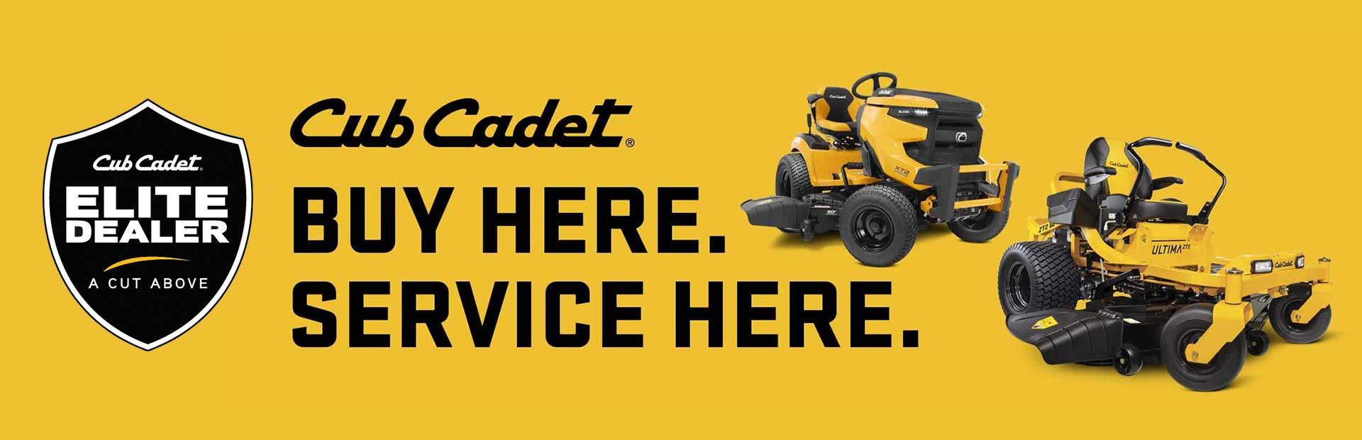 banner-cub-cadet-elite-dealer-buy-here-service-here